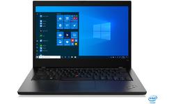 Lenovo ThinkPad L14 (20U1000WML)