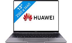 Huawei MateBook 13 2020 (53010UPU)