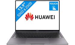 Huawei MateBook X Pro 2020 (53010VQL)