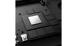Dell Precision 7550 (7V0K4)