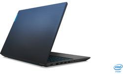 Lenovo IdeaPad L340 (81LK014YMB)
