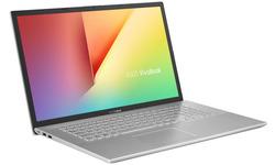 Asus VivoBook 17 X712FB-AU431T