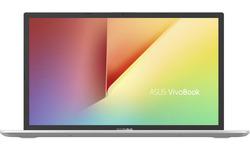 Asus VivoBook 17 X712FB-AU431T-BE
