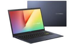Asus VivoBook X413FA-EK590T
