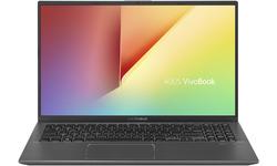 Asus VivoBook P1504JA-EJ478T