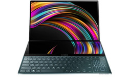 Asus Zenbook Pro Duo 15 UX581LV-H2025T