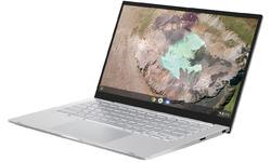 Asus Chromebook C425TA-H50171