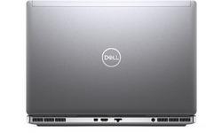 Dell Precision 7550 (CWG3R)