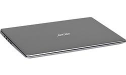 Acer Aspire 5 A515-44-R5K1