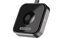 Sitecom CH-006