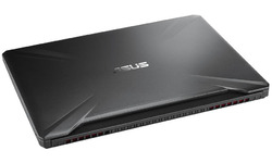 Asus TUF Gaming FX505DT-HN450T