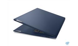 Lenovo IdeaPad 3 (81WC006WMH)