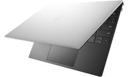 Dell XPS 13 9300 (CVCM6)