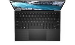 Dell XPS 13 9300 (TXKYP)