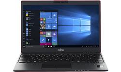 Fujitsu Lifebook U9310 (VFY:U9310M15A0NL)