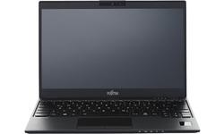 Fujitsu Lifebook U9310 (VFY:U9310M15A1NL)