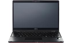 Fujitsu Fujitsu Lifebook (VFY:U931XM15A0NL)