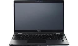 Fujitsu Fujitsu Lifebook (VFY:U931XM15A1NL)