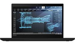 Lenovo ThinkPad P14s (20S4CTO1WWNLNL1)