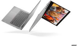 Lenovo IdeaPad 3 14ADA05 (81W000CLMH)