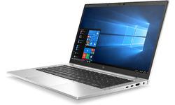 HP EliteBook 830 G7 (1J6H3EA)
