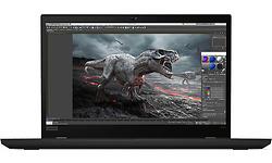 Lenovo ThinkPad P15s (20T4CTO1WWNLNL0)
