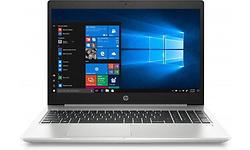 HP ProBook 450 G6 (4SZ47AV)