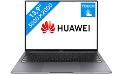 Huawei MateBook X Pro 2020 (53010VNY)