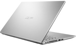 Asus VivoBook X509JA-EJ032T-BE