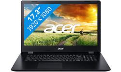Acer Aspire 3 A317-52-5157