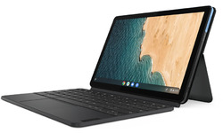 Lenovo IdeaPad Duet Chromebook (ZA6F0004NL)