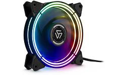 Inter-Tech Alseye Halo RGB 3.0