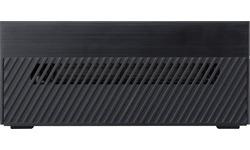Asus PN62S-BB3040MD