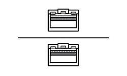 Cisco SFP-H10GB-CU4M=