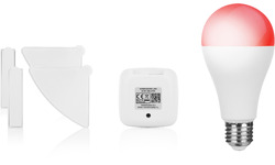 Smartwares SH8-99401 Starter kit