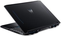 Acer Predator Helios 300 PH315-53-73CA