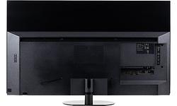 Panasonic TX-55HZW984