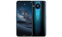 Nokia 8.3 64GB Blue