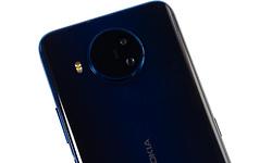 Nokia 8.3 5G 128GB Blue