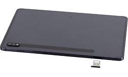 Samsung Galaxy Tab S7 128GB Black