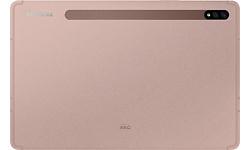 Samsung Galaxy Tab S7 128GB Bronze