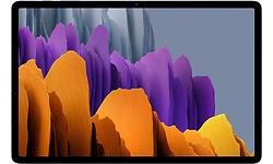 Samsung Galaxy Tab S7 Plus 128GB Silver