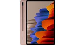 Samsung Galaxy Tab S7 Plus 128GB Bronze