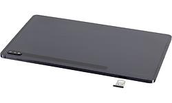 Samsung Galaxy Tab S7 Plus 128GB Black