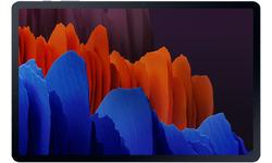 Samsung Galaxy Tab S7 Plus 5G 256GB Black
