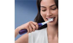 Oral-B iO 8n Purple