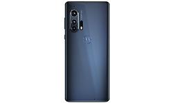 Motorola Edge+ Grey