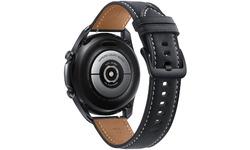 Samsung Galaxy Watch3 45mm Black