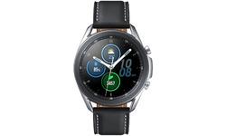 Samsung Galaxy Watch3 45mm Silver
