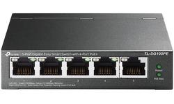 TP-Link TL-SG105PE